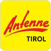 Antenne Tirol hören