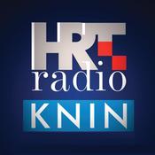 HR Radio Knin