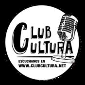 Club Cultura Radio