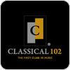 Classical 102 hören