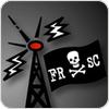 Free Radio Santa Cruz hören