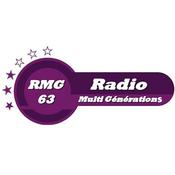 rmg63 - radio multi génération
