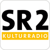 SR 2 KulturRadio hören