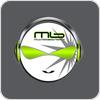 Musicbase.FM Black Section hören