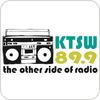 KTSW 89.9 FM hören