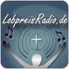 Lobpreis Radio hören