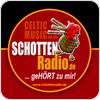 Schottenradio hören