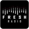 Fresh Radio hören