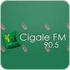 Cigale FM hören