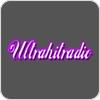 Ultrahitradio hören