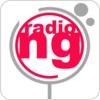 Radio Nova Gradiska hören