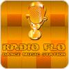 Radio Flo Dance hören