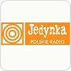 Polskie Radio 1 hören