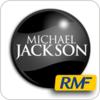 RMF Michael Jackson hören