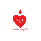 Radio Profeto 92.1FM