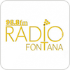 Radio Fontana hören