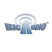 BigR - The Love Channel