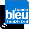 France Bleu Breiz Izel hören