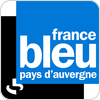 France Bleu Pays d'Auvergne hören