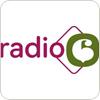 Radio 6 Blues hören