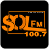 Sol FM hören