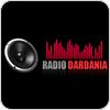 Radio Dardania hören
