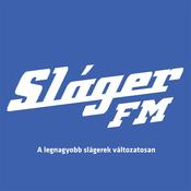 Sláger FM