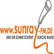 Sunray-FM