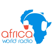 Africa World Radio