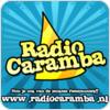 Radio Caramba hören