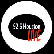 92.5 Houston Live