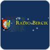 Radio Bercik hören