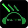 Three D Radio hören