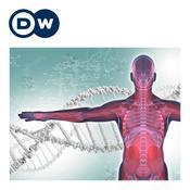 Medizin & Gesundheit   Deutsche Welle