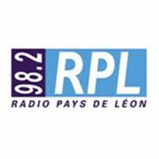 Radio Pays de Léon