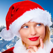 Christmas Songs Radio
