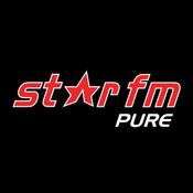 Star FM Pure