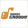 SwissGroove hören