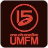 UMFM hören