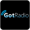 GotRadio - Hip Hop Stop hören