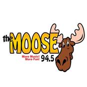 WCEN-FM - The Moose 94.5 FM