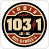Indie 103.1 hören