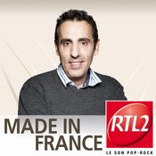 RTL2 - Made In France