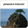 Japanisch Podcast hören