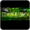 TranceBase FM hören