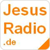 laut.fm/jesusradio hören