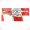 Radio Lijepa Nasa hören