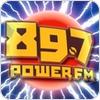 Power FM 89.7 hören