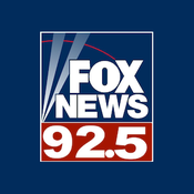 WFSX - Fox News 92.5 FM