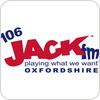 106 Jack FM hören